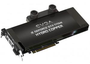 EVGA-GTX-TITAN-HYDRO-COPPER-APCW-02