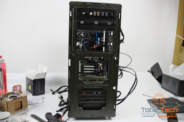 C70 case 1