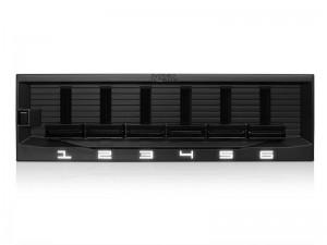 nzxt-announces-sentry-mix-2-fan-controller-01