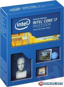 intel-core-i7-4960x