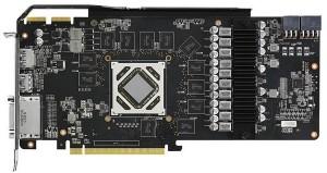 ASUS_R9280X-DC2T-3GD5_01