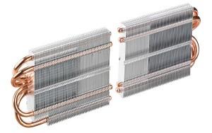 ASUS-ROG-MARS-760-heat-sinks1