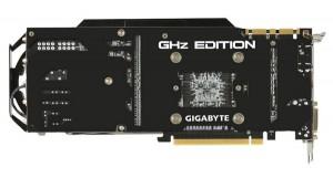 Gigabyte_GV-N78TGHZ-3GD_02