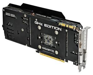 Gigabyte_GV-N78TGHZ-3GD_03