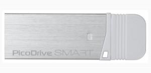 Green_House_PicoDrive_Smart_01