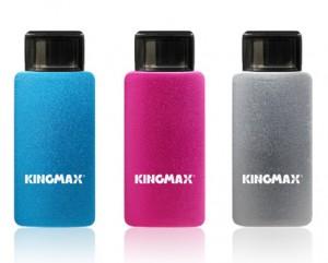 Kingmax_PJ-01_01
