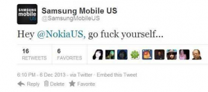 Nokia-and-Samsung-brawl-on-Twitter-1