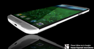 Samsung-Galaxy-S5-concept-2