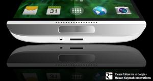 Samsung-Galaxy-S5-concept-3