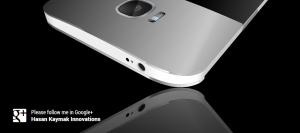 Samsung-Galaxy-S5-concept-6