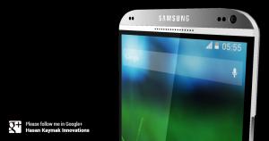 Samsung-Galaxy-S5-concept-8