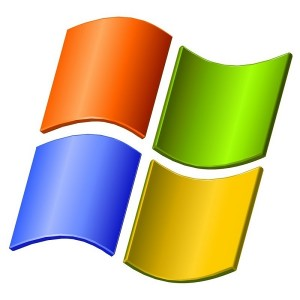 34624_02_users_finally_giving_up_on_windows_xp_full