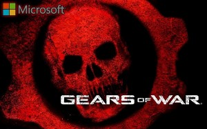 35092_1_microsoft_now_owns_the_gears_of_war_franchise_new_game_is_on_the_way_full