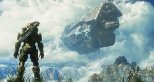 35194_03_halo_5_rumored_to_be_delayed_until_november_2015_full