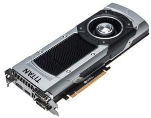NVIDIA_GeForce_Titan_Black_3qtr