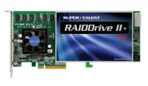 Super_Talent_RAIDDrive_II_Plus_01
