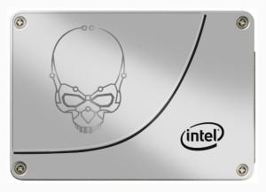 Intel_SSD_730_Series_01