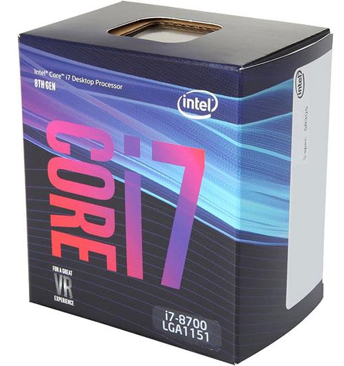 intel-i7-8700