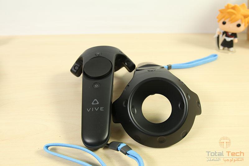 HTC-VIVE-joycons