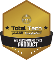 Total-Tech-recomended