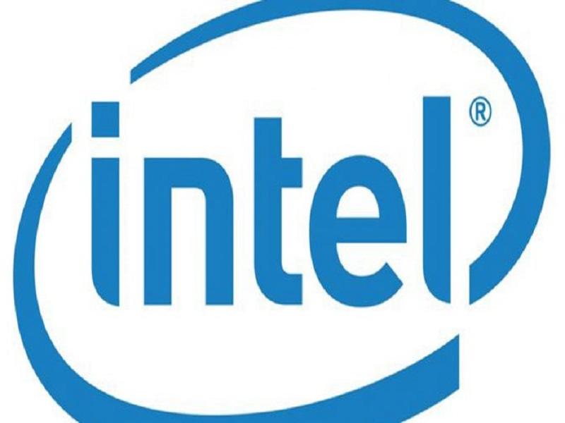 شركة Intel تُعلن رسميًا الجيل