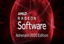 Photo of الإعلان عن تعريفات Radeon Software Adrenalin 2020 Edition